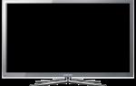 Как правильно выбрать диагональ телевизора