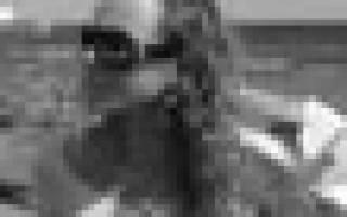 Как правильно наносить крем вокруг глаз видео