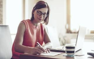Как правильно составить резюме чтобы заинтересовать работодателя