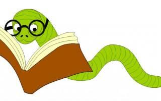 Как правильно оформить библиографию