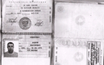 Как правильно делать ксерокопию паспорта