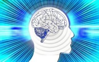 Как правильно составить мыслеформу