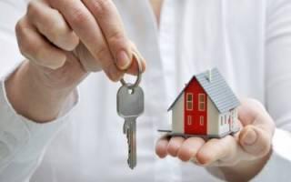 Как правильно составить договор аренды