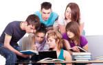 Как правильно оформить диссертацию в списке литературы