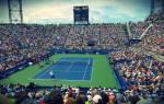 Как правильно ставить на теннис
