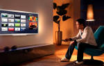Как правильно настроить изображение на телевизоре самсунг