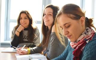 Как правильно оформить реферат образец для школы