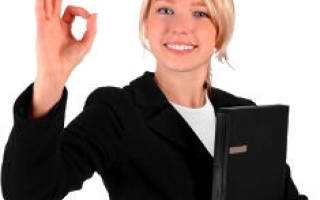 Как правильно составить резюме помощника руководителя